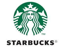 Starbucks-Canada Coupon and Coupon Codes