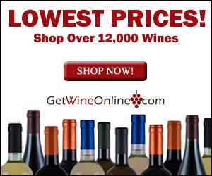 Getwineonline Coupon and Coupon Codes