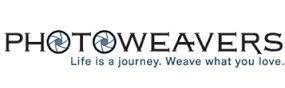 Photoweavers Coupon and Coupon Codes