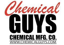 Chemicalguys Coupon and Coupon Codes