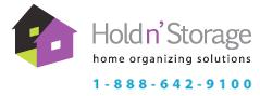 Holdnstorage Coupon and Coupon Codes