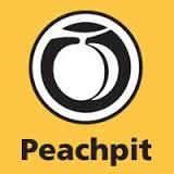 Peachpit Coupon and Coupon Codes