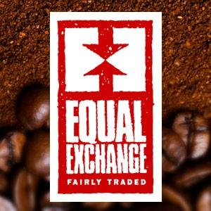 Equalexchange Coupon and Coupon Codes