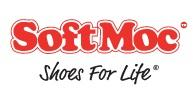 SoftMoc Coupon and Coupon Codes