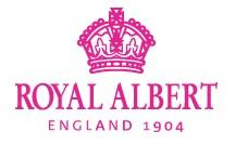 Royalalbert Coupon and Coupon Codes