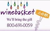 WineBasket Coupon and Coupon Codes