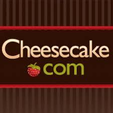 Cheesecake Coupon and Coupon Codes
