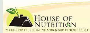 Houseofnutrition Coupon and Coupon Codes
