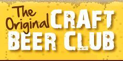 CraftBeerClub Coupon and Coupon Codes