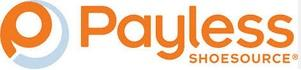 Payless Coupon and Coupon Codes