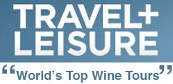 Travelandleisure Coupon and Coupon Codes