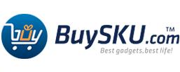BuySKU Coupon and Coupon Codes
