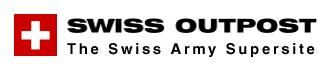 Swissoutpost Coupon and Coupon Codes