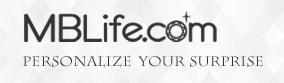 MBLife Coupon and Coupon Codes