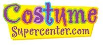 Costumesupercenter Coupon and Coupon Codes