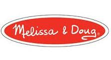 Melissaanddoug Coupon and Coupon Codes