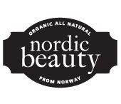 Nordicbeauty Coupon and Coupon Codes