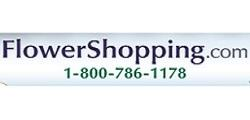 Flowershopping Coupon and Coupon Codes