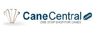 Canecentral Coupon and Coupon Codes
