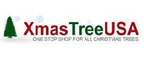 Xmastreeusa Coupon and Coupon Codes