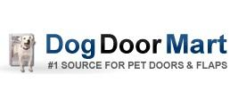 Dogdoormart Coupon and Coupon Codes