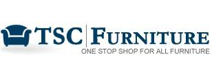 TSC Furniture