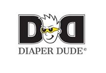 Diaperdude Coupon and Coupon Codes