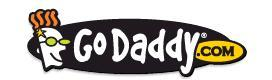 GoDaddy Coupon and Coupon Codes