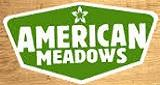 Americanmeadows Coupon and Coupon Codes