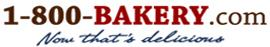 1-800-Bakery Coupon and Coupon Codes