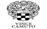 Vincecamuto Coupon and Coupon Codes