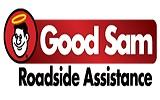 Goodsamroadside Coupon and Coupon Codes
