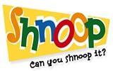 Shnoop.com
