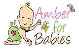 Amberforbabies Coupon and Coupon Codes