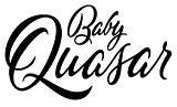 Baby Quasar