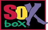 Thesoxbox Coupon and Coupon Codes