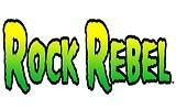 Rock Rebel Shop