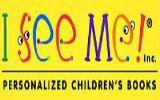 Iseeme Coupon and Coupon Codes
