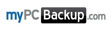 MyPCBackup Coupon and Coupon Codes