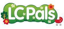 Lcpals.com