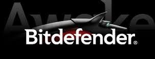 Bitdefender.de Coupon and Coupon Codes