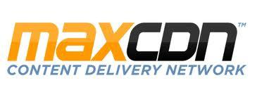 MaxCDN Coupon and Coupon Codes