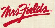 MrsFields Coupon and Coupon Codes