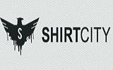 Shirt City UK