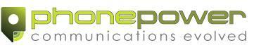 PhonePower.com