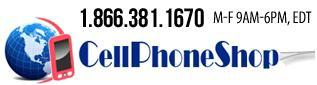 CellPhoneShop Coupon and Coupon Codes