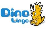 Dinolingo Coupon and Coupon Codes