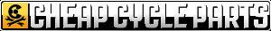 CheapCycleParts.com