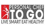 Personal Chef To Go
