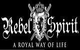 Rebelspiritclothingstore.com